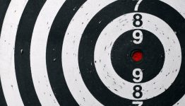 Crafting a Better Target List to Get More From Your Win-Loss Program