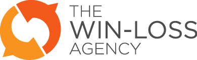 The Win-Loss Agency