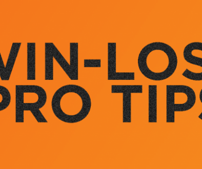 Ready to Learn from Your Buyers? How About Some Pro Tips from the Win-Loss Agency Team