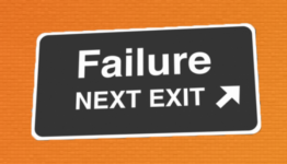 5 Reasons Internal Win-Loss Programs Fail at Many B2B Companies