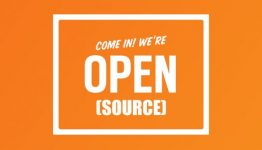 Open Source Competitive Intelligence for Product Managers